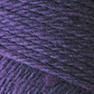 Caron Simply Soft Eco Yarn 5 oz skein ~ Plum Perfect 0032