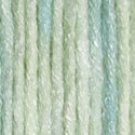 Patons Bamboo Baby Yarn 1.75 oz Skein ~ Meadow Grass Ombre 91221