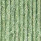 Patons Bamboo Baby Yarn 1.75 oz Skein ~ Soft Green 91718