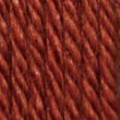 Patons Angora Bamboo Yarn 1.75 oz Ball ~ Sienna Brown 90018