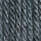 Patons Angora Bamboo Yarn 1.75 oz Ball ~ Cobalt 90042