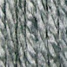 Patons Silk Bamboo Yarn 2.2 oz Ball ~ Stone 85046