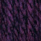 Patons Silk Bamboo Yarn 2.2 oz Ball ~ Orchid 85310