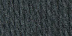 Patons Classic Wool Merino Worsted 1 Skein ~ Mercury 77044