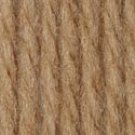 Patons Classic Wool Merino Worsted 1 Skein ~ Sesame 77514