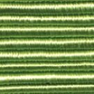 DMC Color Infusions Memory Thread 3-1/2 Yards - Light Green 6070