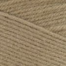 Caron Natura Yarn 3 oz Skein ~ Taupe 04