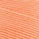 Caron Natura Yarn 3 oz Skein ~ Peach 0011