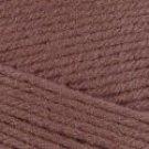 Caron Natura One Pound Yarn 16 ozs - 1 Skein Nutmeg 571