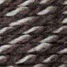 Patons Classic Wool Merino Worsted 1 Skein ~ Dark Beige Marl 77250