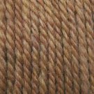 Patons Classic Wool Merino Worsted 1 Skein ~ Wheat Heather 77022