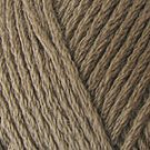 Naturally Caron Country Yarn 3 oz skein ~ Deep Taupe 0015