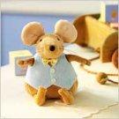 Lovely Rat