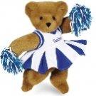 Pom Pom Teddy