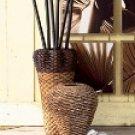 Earthy Vase