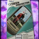 NEW LCD Screen Protector for Apple iPhone 3G