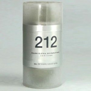 212 Women by Carolina Herrera - Eau de Toilette Spray