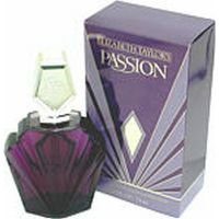 Passion by Elizabeth Taylor - Eau de Toilette Spray