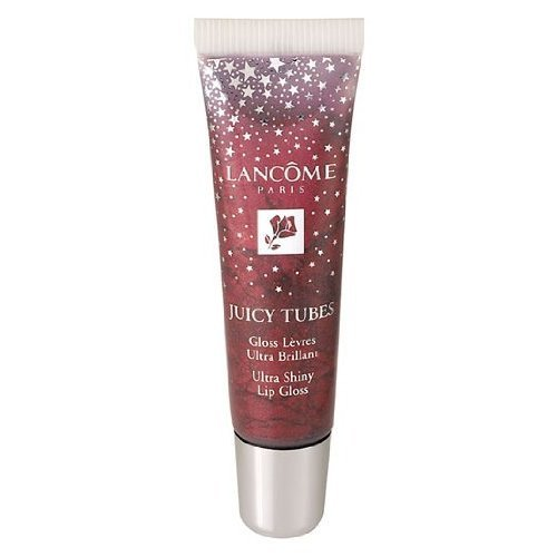 Lancome Juicy Tubes Sparkling Night Ultra Constellation Lip Gloss