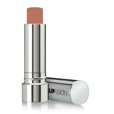 FusionBeauty LipFusion Balm SPF 15-BUFF 17 oz (BOXED)