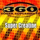 Creatine-360ss
