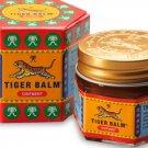 Tiger Balm Red 10g x 6
