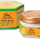 Tiger Balm Soft 50g x 6