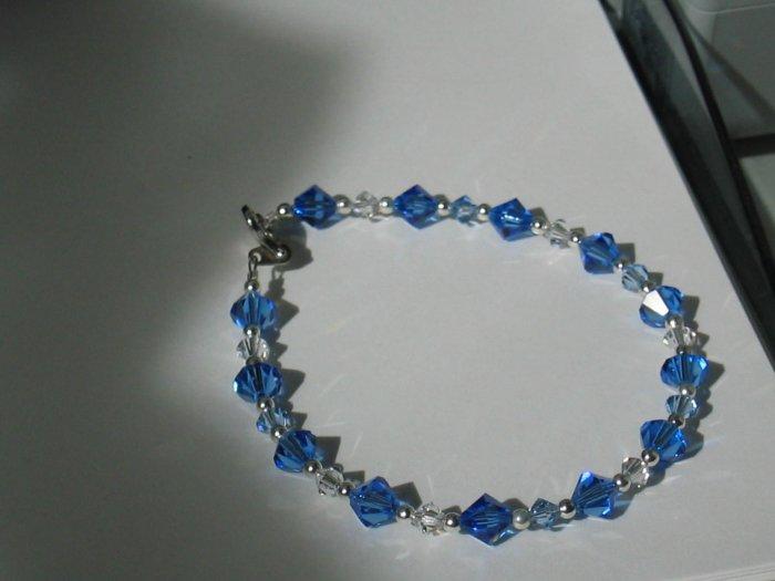 Bama Blue