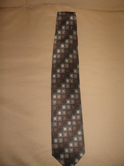 Hagger Tie