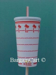 IN-N-OUT Antenna Topper  Ball