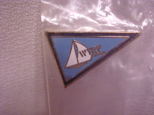 W R P San Diego   Pin-Pins