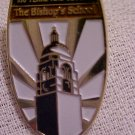 Bishops School 100 Years and Beyond...Pin-Pins