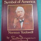 Norman Rockwell Symbol of America