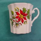 Coffee Cup-Royal Grafton-England - New
