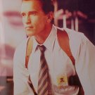 Arnold Schwarzenegger  TRUE LIES PHOTO STILL
