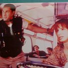 Keanu Reeves, Sandra Bullock SPEED MOVIE PHOTO STILL