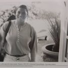 Queen Latifah My Life Movie Photo