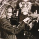 "JACK NICHOLSON & Michelle Pfiffer  ""WOLF"" Movie Photo Still"