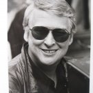 "Mike Nichols Director  in  ""WOLF"" Movie Photo Still"