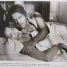 "Jack Nicholson & Michelle Pfiffer in  ""WOLF"" Movie Photo Still"