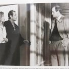 "Jack Nicholson Michelle Pfiffer & Richard Jenkins in  ""WOLF"" Movie Photo Still"