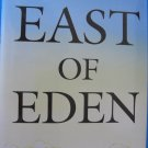 John Steinbeck Vintage 1995 American Classic East Of Eden