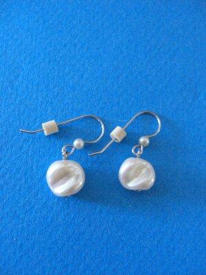 Wholesale Dangle Earrings   Drop Earring Sets