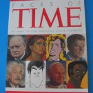 Faces of Time : Frederick S. Voss, National Portrait Gallery Smithsonian Institution 1998