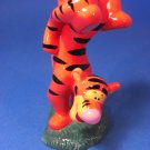 Disney Figurine Tigger Collectable Character