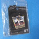 San Diego Padres JAKE PEAVY 2004 Compadres Pin