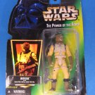 STAR WARS BOSSK 1996 by KENNER