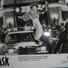 1994 *The Mask *  Jim Carrey  Original Movie Photo Still