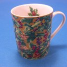 Department 56 &quot;HEIRLOOM&quot; Demitasse Cup