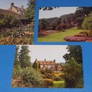 Europe Postcards Kent London